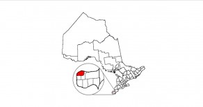 Windsor and Essex County