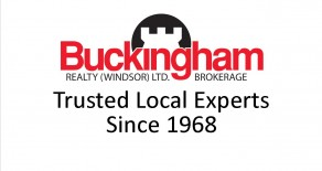 Buckingham Realty