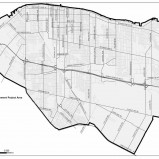 City of Windsor Community Improvement Plan