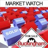Market Watch November 2012